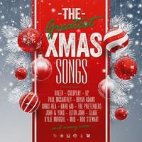 V/A: Greatest Xmas Songs