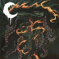Leviathan: Unfailing Fall Into Naught