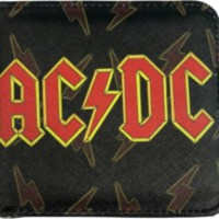 AC/DC: Lightning (wallet)