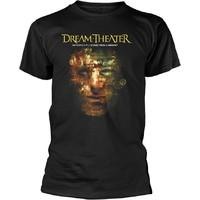 Dream Theater: Metropolis
