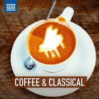 V/A: Coffee & classical