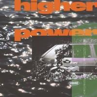 Higher Power: 27 Miles Underwater
