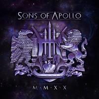 Sons Of Apollo: MMXX