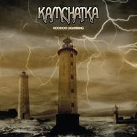 Kamchatka: Hoodoo Lightning