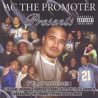 AC The Promoter: Presents