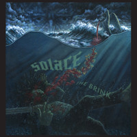 Solace: The Brink