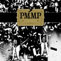 PMMP: Vaahtopäät