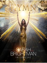 Brightman, Sarah: Hymn In Concert