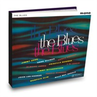 V/A: Vee jay records presents the blues