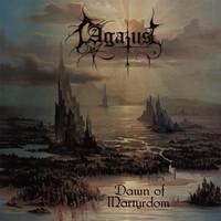 Agatus: Dawn Of Martyrdom