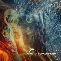 A New Tomorrow: Universe