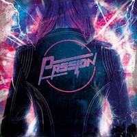 Passion: Passion