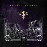 We Sell The Dead: Black sleep