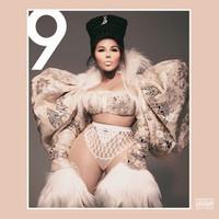 Lil Kim: 9