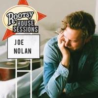 Nolan, Joe: Rootsy House Sessions