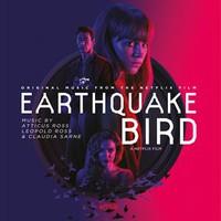 Soundtrack: Earthquake Bird