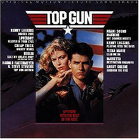 Soundtrack: Top Gun -special expanded edition