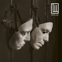 Lindemann: Steh Auf