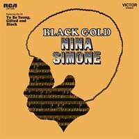 Simone, Nina: Black Gold