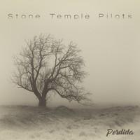 Stone Temple Pilots: Perdida