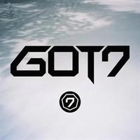 GOT7 Mini Album 7 for 7 PRESENT EDITION Bambam Type-D Photo Card K-POP 15