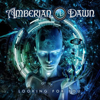 Amberian Dawn : Looking for you
