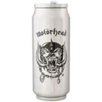 Motörhead: Can