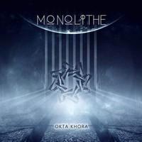 Monolithe: Okta Khora