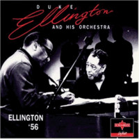 Duke Ellington And His Orchestra: Ellington '56