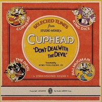 Soundtrack: Cuphead