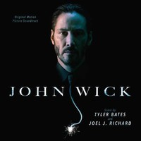Soundtrack: John Wick