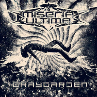Miseria Ultima: Graygarden
