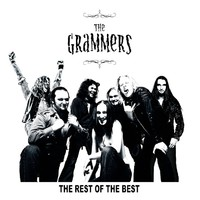 Grammers: Rest of the Best