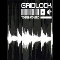 Gridlock: Further