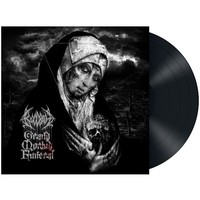 Bloodbath : Grand morbid funeral