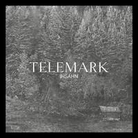 Ihsahn : Telemark