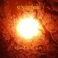 Sunhillow: Eloise Borealis