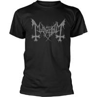 Mayhem: Winged daemon