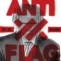 Anti-Flag: 20/20 Vision