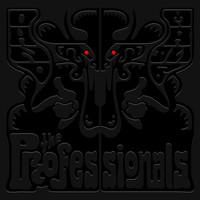 Professionals (rap): Professionals