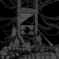 Hellsodomy: Morbid Cult