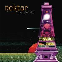 Nektar: Other Side