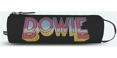 Bowie, David: Pharoah (pencil case)