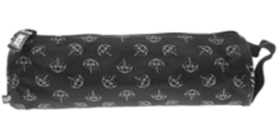 Bring Me The Horizon: Umbrella b/w (pencil case)