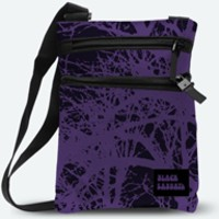 Black Sabbath: Sbs purple (body bag)