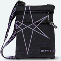 Bring Me The Horizon: Amo straps (body bag)