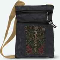 Mötley Crüe: Rose (body bag)
