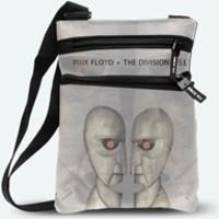 Pink Floyd: Division bell (body bag)