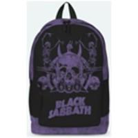 Black Sabbath: Skeleton (rucksack)