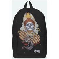 Ghost B.C.: Papa nihil (rucksack)